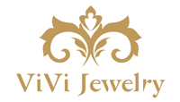 Dongguan ViVi Jewelry Manufacturer Co.,Ltd Logo